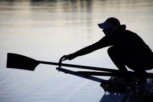 rower