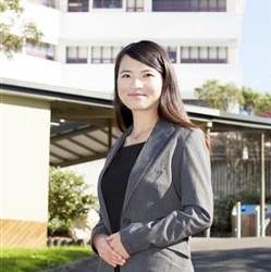 Lucia (Yin) Liu