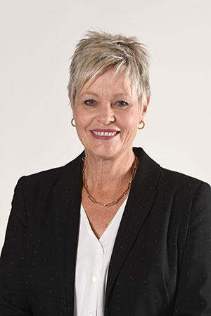 Professor Robyn Longhurst
