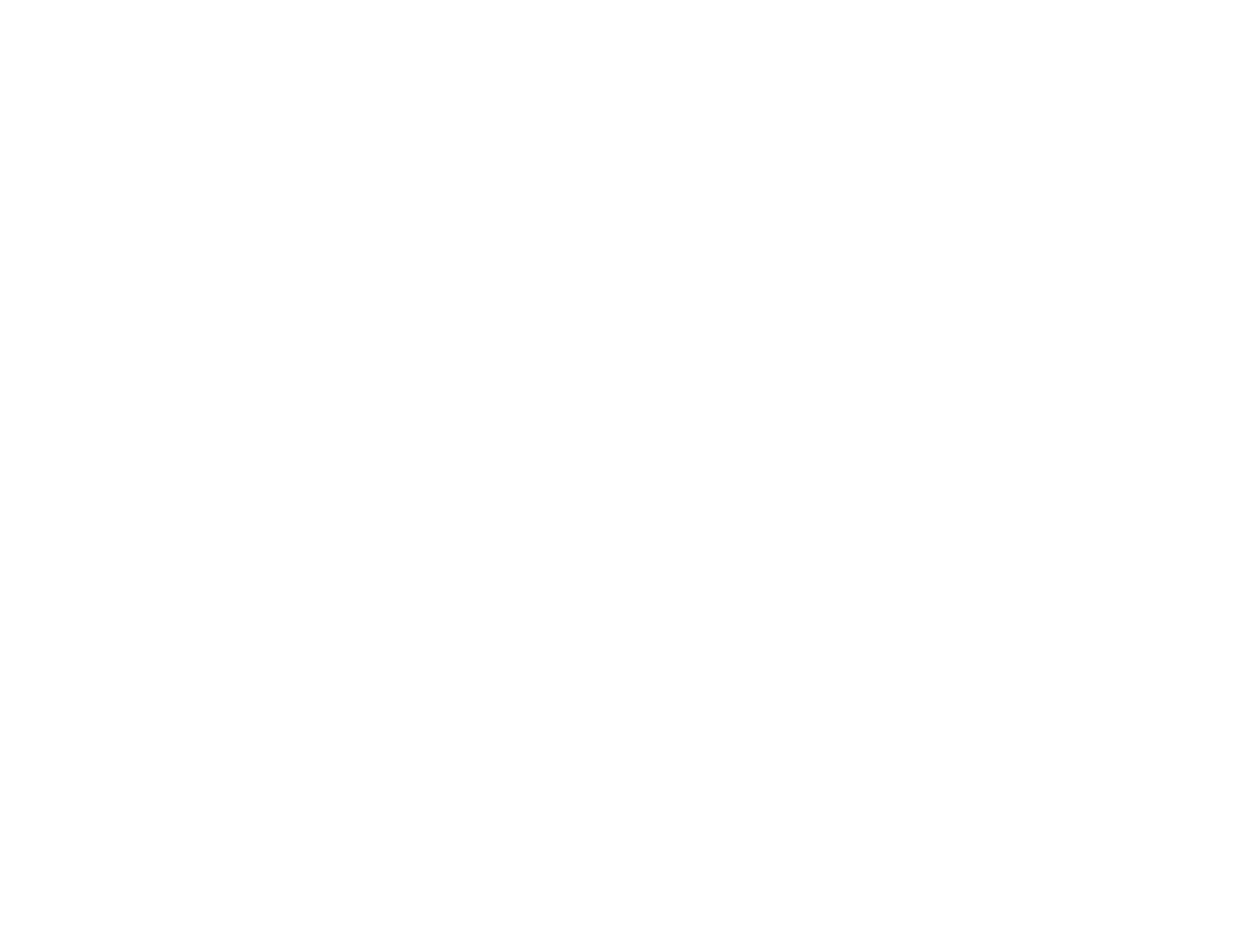 For the people who want to study in New Zealand