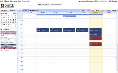 calendar_details
