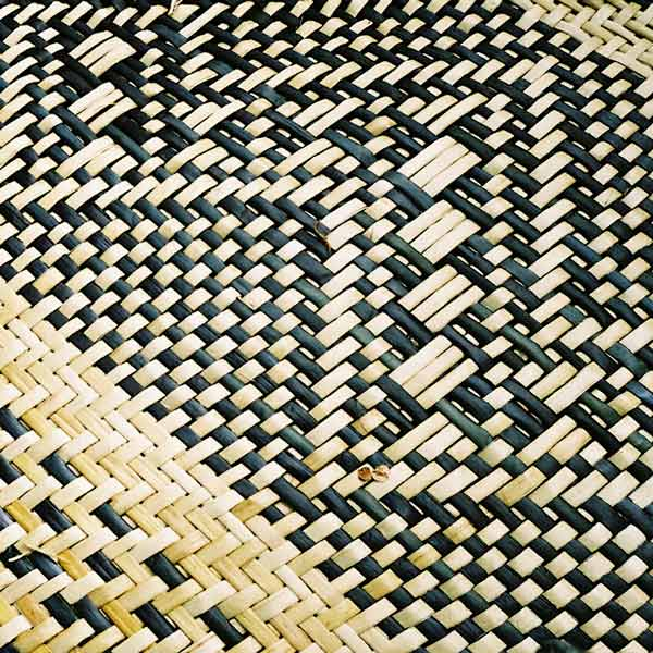 Te Whatu Kete Matauranga: Weaving Māori and Pasifika infant and toddler theory and practice in early childhood education