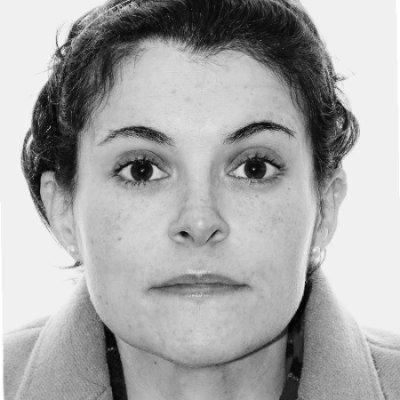 Anna-Marie Brennan