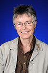 Margaret Carr - Associate Director of the Early Years Research Centre at the University of Waikato