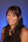 Maeleen Murphy