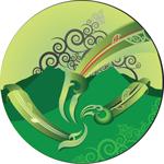 Kīngitanga Day 2013 Logo