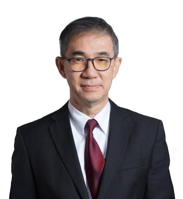 alan-chew-alumnus