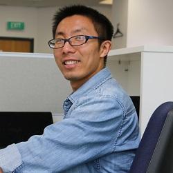 Xiaokun  Deng