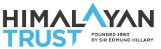 himalayan-trust-logo