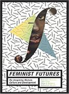 Feminist Futures 2