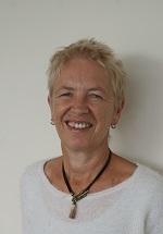 Lisette Burrows