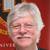University of Bremen Rector, Professor Dr Wilfried Muller