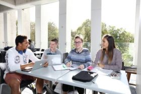 students-at-table