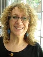 Prof Linda Briskman