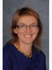 Dr Polly Atatoa Carr
