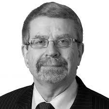 Geoff Whitty