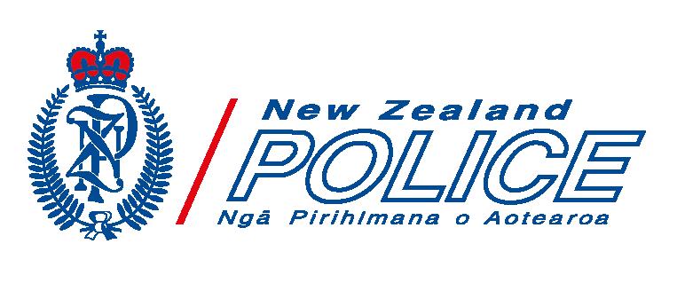 Nz News Update: NZ Police And Waikato University Form Research Partnership