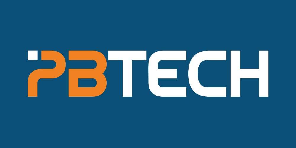 PB Tech