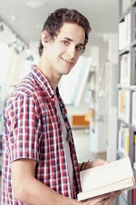 Undergraduate Study in ALPSS