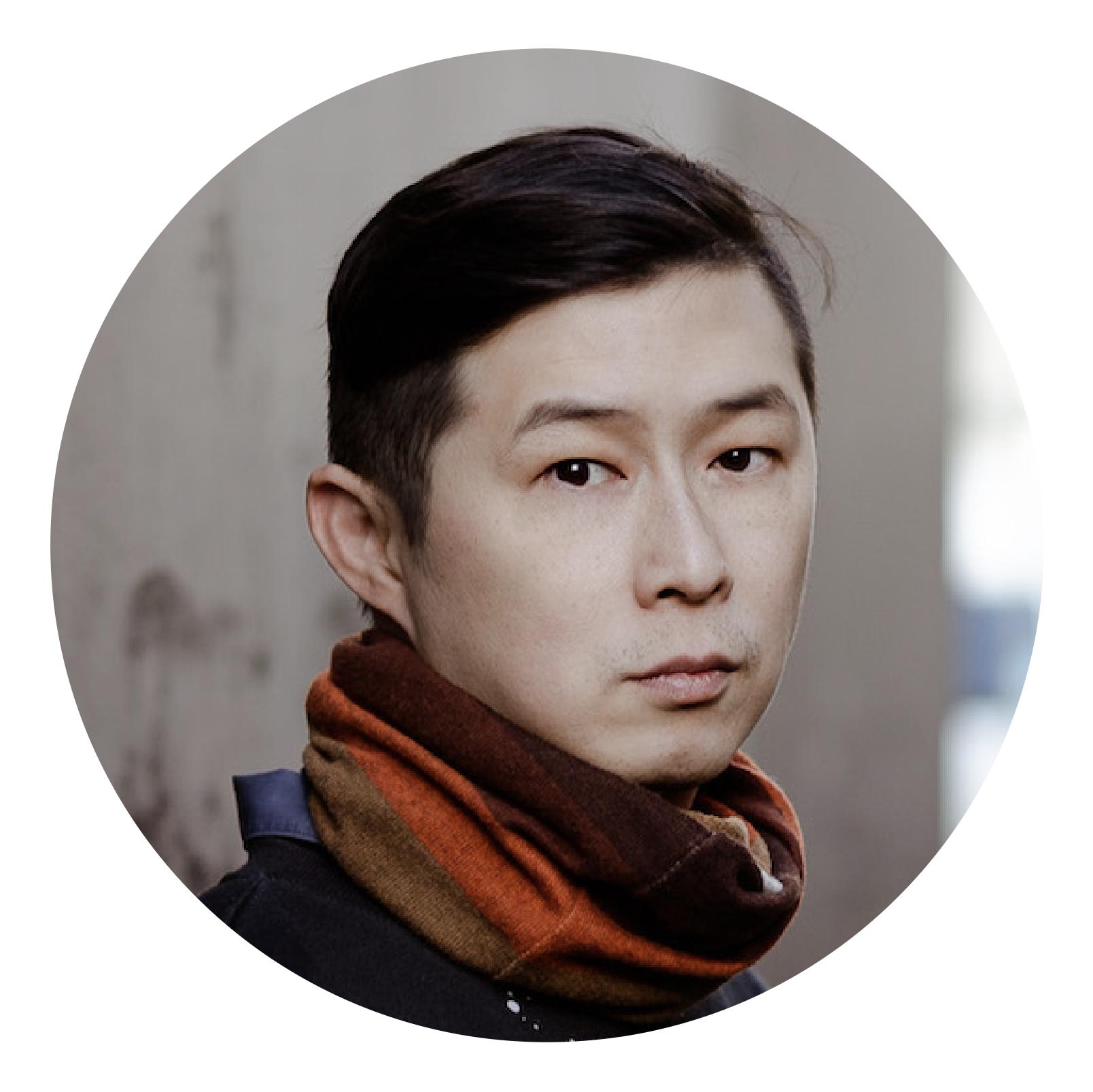 Keith Soo