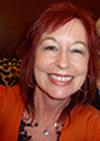 Anjela Webster
