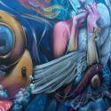 Wall Art - Fairy