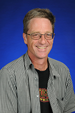 Rob Bakker