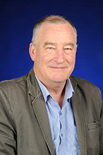Tom Ryan