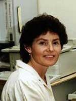 Helen McKinnon