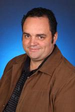 Emmanuel Turner