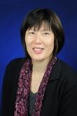 Elaine Khoo