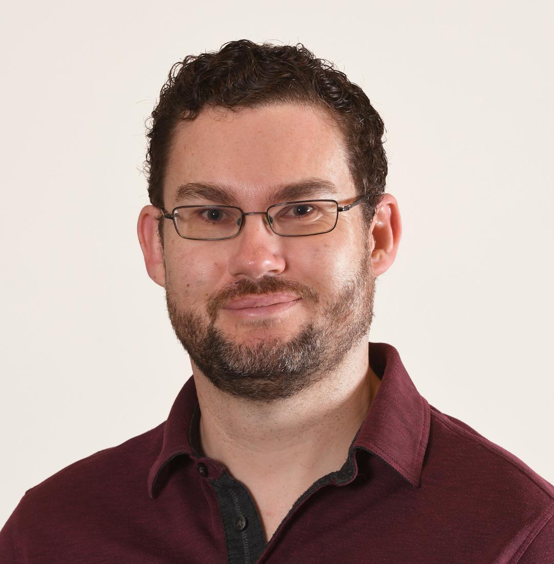 Shane Alcock