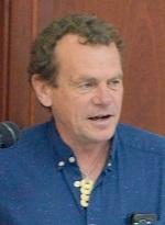 Samuel Charlton