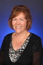 Carolyn Henson