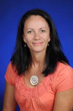 Louise Tainui