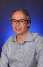Robert Durrant