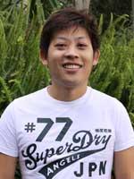 Wei Minn Phee