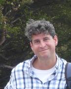 Daniel Delbourgo