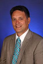 Brendan Hokowhitu