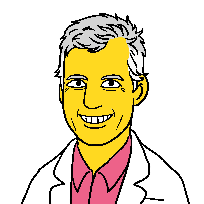 Björn Oback