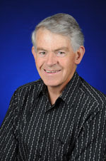 Roger Briggs