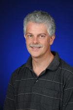 Michael Cree