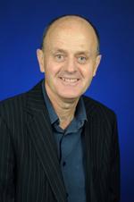 Ian Bruce