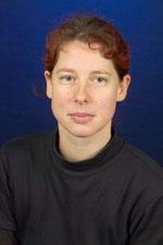 Annika Hinze