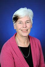Patricia Hanlen