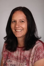 Lynne Chepulis
