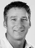 Brett Langley