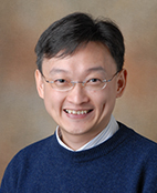 Maurice M W Cheng