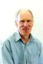 Alistair Wilkins