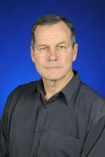 Steven Newcombe